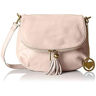 Sacs Chicca Cbc3308tar Women's Shoulder Bag Pink 5x22x28 cm (W x H x L)
