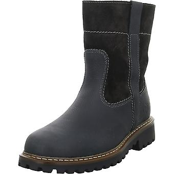 Josef Seibel Stiefel Chance 21927LA781100 universelle Winter HerrenSchuhe