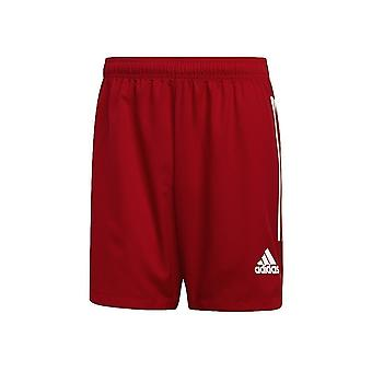 Adidas Condivo 20 FI4569 entrenamiento todo el año pantalones hombres