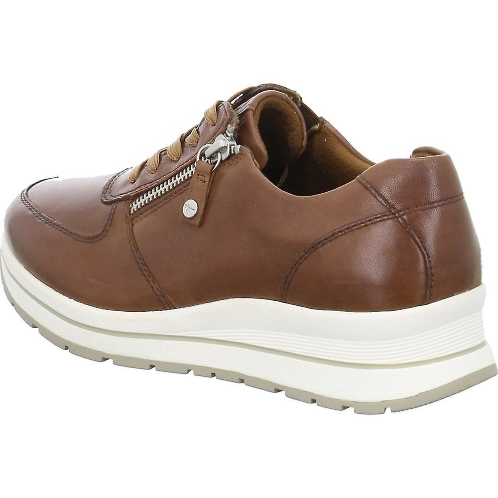 Tamaris 112374024305 Universelle Toute L'année Chaussures Pour Femmes