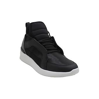Aldo Womens KASSEBAUM Hight Top Lace Up Basketball Shoes