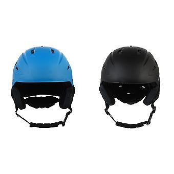 Casque de ski Dare 2B Childrens/Kids Cohere