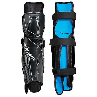 Bauer Leg Protection Performance shins - Senior