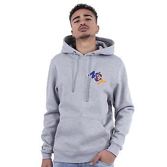 CAYLER et SONS Hommes Hoodie WL NY NY