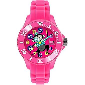 Ice-Watch Watch Girl ref. 7101477872145