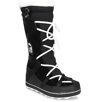 Sorel Glacy Explorer NL1977012 universal winter women shoes