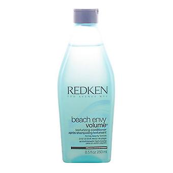 Nährende Conditioner Beach Envy Redken (250 ml)