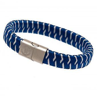 Chelsea Woven Bracelet