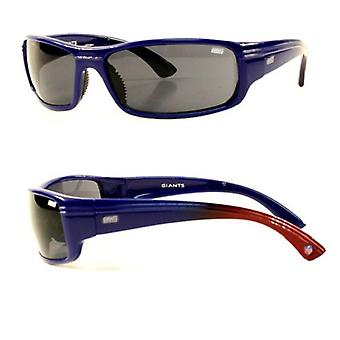 New York Giants NFL Block Sunglasses