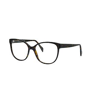 Andy Wolf 5101 B Havana Glasses