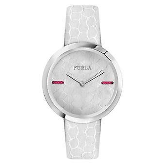 Ladies' Assista Furla R4251110504 (34 mm)