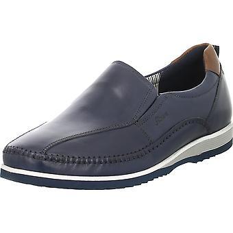 Sioux HAJOKO700 37841 zapatos universales todo el año para hombre