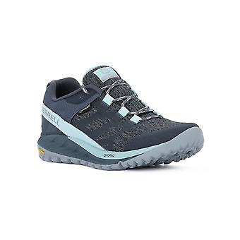 Merrell Antora Gtx W J53090 universal ympäri vuoden naisten kengät