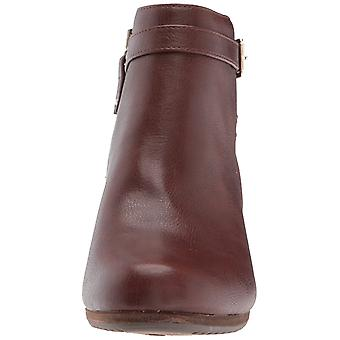 Dr. Scholl's Women's Double Boot