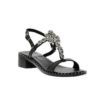 Cafe noir 010 model t sandals