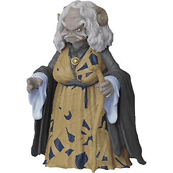 Dark Crystal Age of Resistance Aughra Action Figure