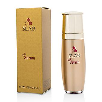 The serum 40ml/1.35oz