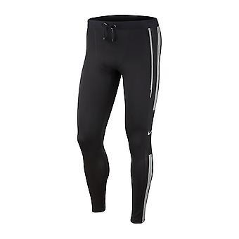 Nike Drifit Power CD0806010 in esecuzione tutto l'anno pantaloni uomini