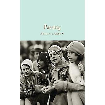 Passing by Nella Larsen - 9781529040289 Book