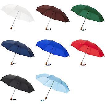 Střela 20 oho 2-sekce deštník (sada 2)