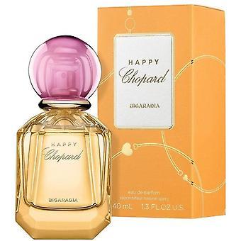 Chopard - Happy Chopard Bigaradia - Eau De Parfum - 100ML
