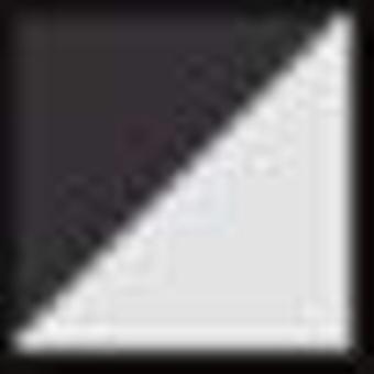 MICHAEL Michael Kors Demi Sport Sandal Black/Optic White Mk Graphic Logo Prin...