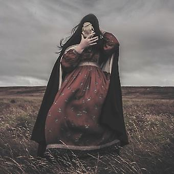 Hawthonn - Red Goddess (of This Men Shall Know Nothing) [CD] USA import
