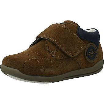 Chicco Shoes Gaetano Color 590