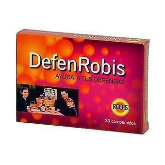 Defend 30 tablets