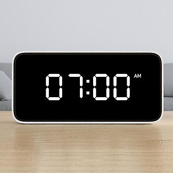 Xiaoai smart voice app control weather broadcast alarm clock xiaomi ai speaker from xiaomi youpin