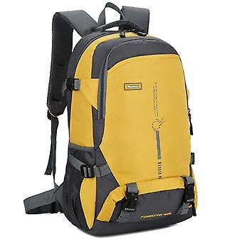 Men's sports and leisure outdoor travel backpack