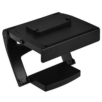 Foleto TV Clip Clamp Mount Stand Frame Holder