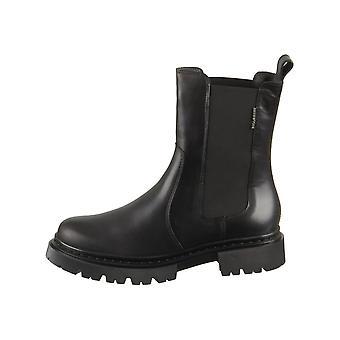 Bullboxer Black 610507E6LBLCKTD70 universal all year women shoes
