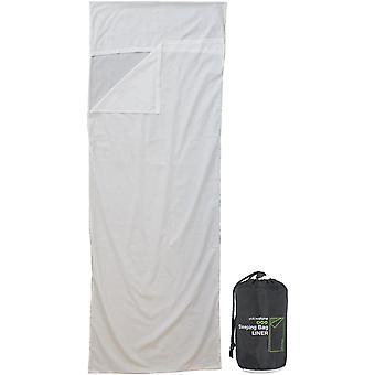 Yellowstone Sleeping Bag Liner