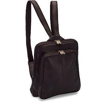 Nokota Backpack - Ld-8064-Cafe