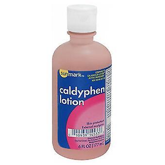 Sunmark Caldyphen Lotion, 6 oz
