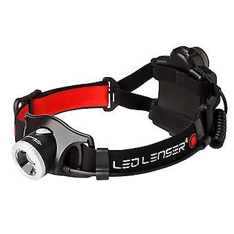 Ledlenser H7R.2 Rechargeable Headlamp (Test-It Pack) LED7298TP