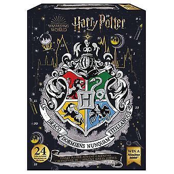 Harry Potter, Cinereplicas - Advent Calendar