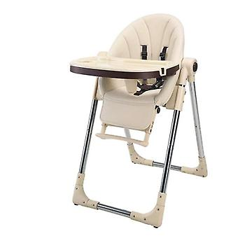 Portable Highchair Multifunctional/baby Eating Seats/feeding And