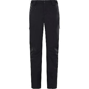 North Face Women's Lenado Pant - TNF Black