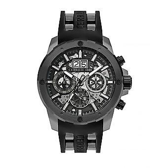 Relógio Masculino - Cerruti -SCOPETI-CRA30402