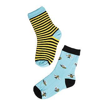 Lapset's sukat eepien kanssa