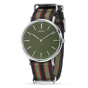 Chronostar watch preppy r3751252007