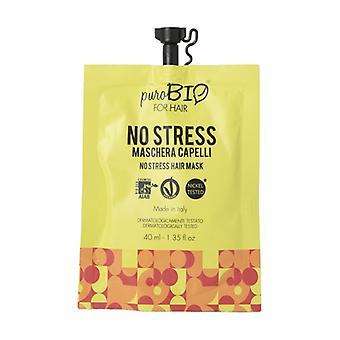 No stress mask 40 ml