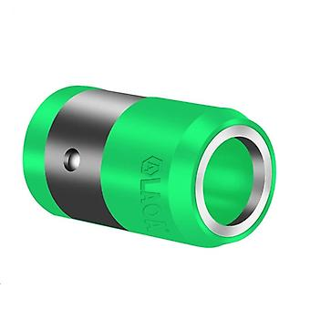 "1/4""- Electric Screwdriver Bit With Magnetic Ring"