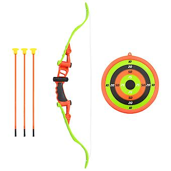 5-pcs. Children's Archery Set 68 cm