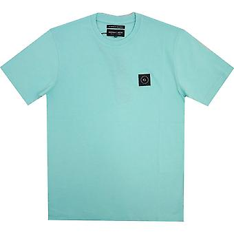 Marshall Artist T-Shirts Siren T Shirt