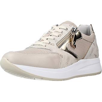 Nero Giardini Sport / Schuhe E115140d Farbe 702
