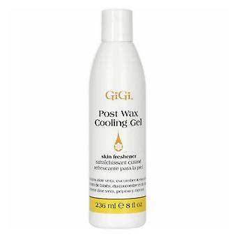 GiGi After Wax Cooling Gel