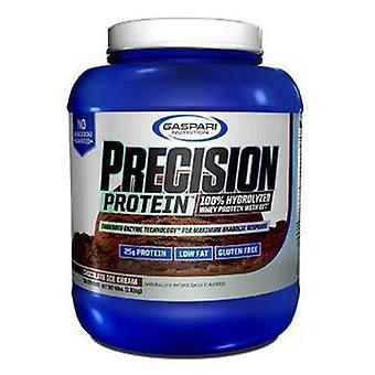 Gaspari Nutrition Precision Protein 1810 gr